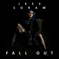 Jess Coram - Fall Out