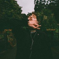 PNK FME - Not Okay