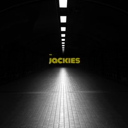 The Jackies - Cyclone Belle