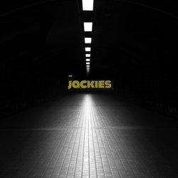 The Jackies - Jacaranda - Internet Download