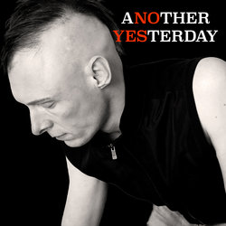 Anthony Cormican - Another Yesterday - Internet Download