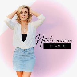 Natalie Pearson - Plan B - Internet Download
