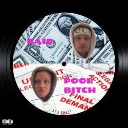 A Crest - Paid (Radio Edit) - Internet Download