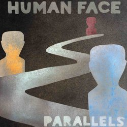 Human Face - Parallels - Internet Download