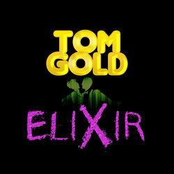 Tom Gold - Elixir - Internet Download
