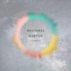 Spectoral - Celestial (Spectoral Version) - Internet Download