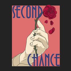 Fox Company - Second Chance