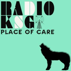 Radio KSG - Place of Care