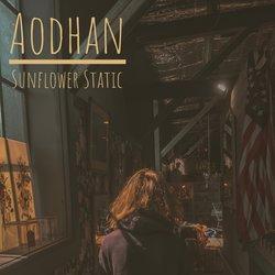 AODHAN - When Your Eyes Speak