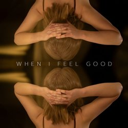 Rosie Jones - When I Feel Good - Internet Download