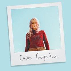George Alice - Circles