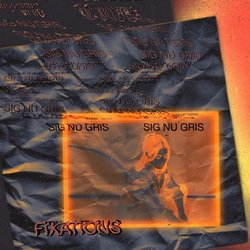 Sig Nu Gris - 20syl - Ongoing Thing (feat. Oddisee) (Sig Nu Gris Fixation)