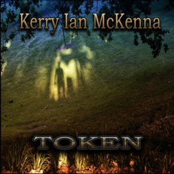 Kerry Ian McKenna - Another Night