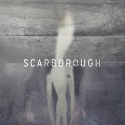 Fingerless - Scarborough