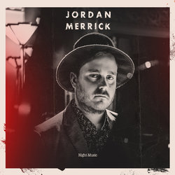 Jordan Merrick - Dangerously Sincere