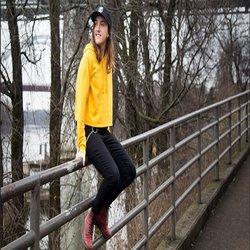 Amy Elise - CTRL ALT DELETE - Internet Download