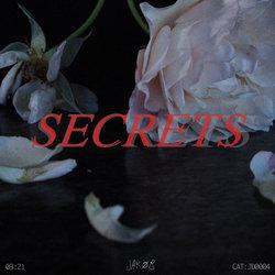 Jakob - Secrets
