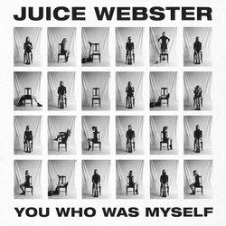 Juice Webster - Sleeping Somewhere New