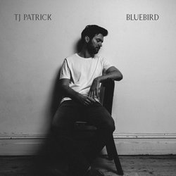 TJ Patrick - Bluebird - Internet Download