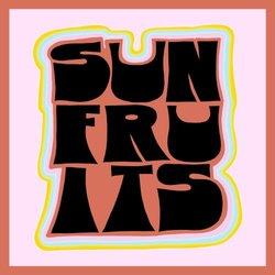 Sunfruits - Sunfruits - Internet Download