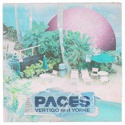 Paces - Vertigo ft. Yorke - Internet Download
