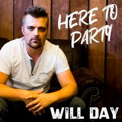 Will Day - Here To Party