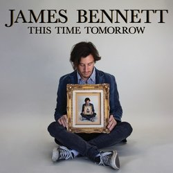 James Bennett - Secret Place