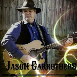 Jason Carruthers  - Proud To Be An Aussie  - Internet Download