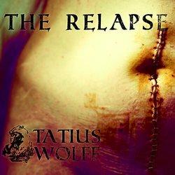 Tatius Wolff - The Tormentor