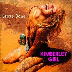 Steve Case - Kimberley Girl