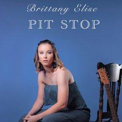 Brittany Elise - Pit Stop - Internet Download
