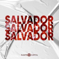 Saints Capital - Salvador