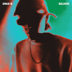 DMA'S - Silver - Internet Download
