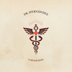 Dr Hernández - It's The Little Things