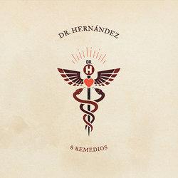 Dr Hernández - Volando Sin Avión - Internet Download