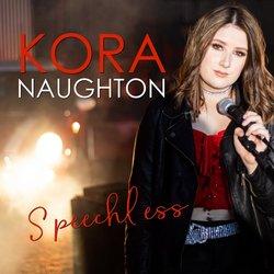 Kora Naughton - Speechless - Internet Download