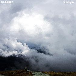 Garagee - Ageless Beauty