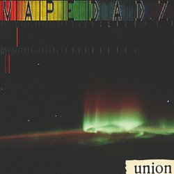 Vape Dadz - Union - Internet Download