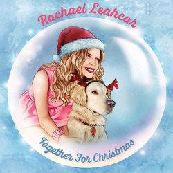 Rachael Leahcar - Jingle Bells (Din Don Dan)