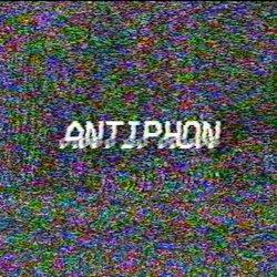 Antiphon - Spartan