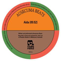 Ausecuma Beats - Aida
