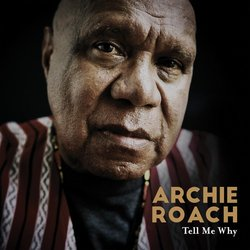 Archie Roach - Rally Round The Drum (feat. Paul Kelly) - Internet Download