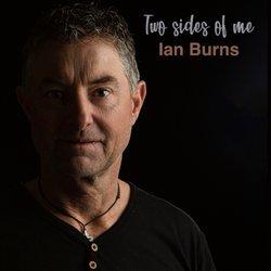 Ian Burns - The River - Internet Download