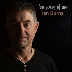 Ian Burns - The River