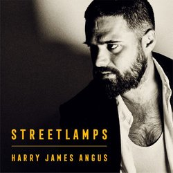 Harry James Angus - Streetlamps