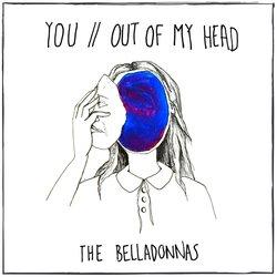 The Belladonnas - You - Internet Download