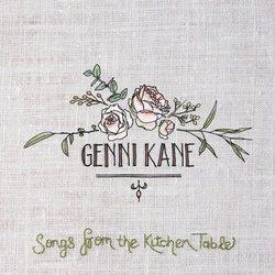 Genni Kane - Dust & Bones - Internet Download