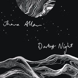 Jhana Allan - The Hills - Internet Download