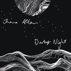 Jhana Allan - Don't Look Back - Internet Download