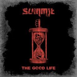 Summit - The Good Life - Internet Download